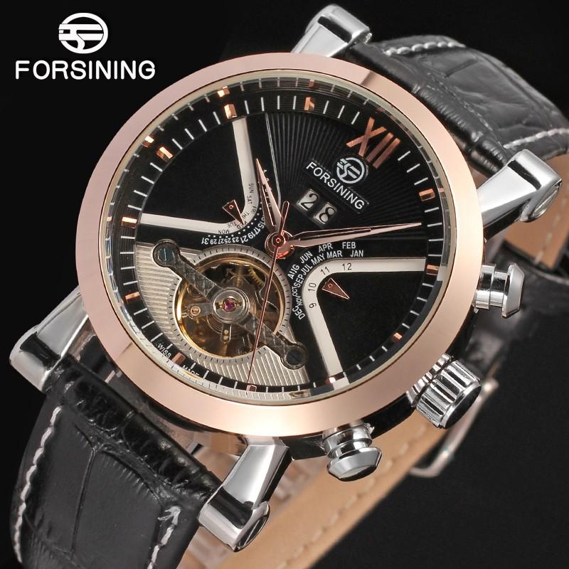 b208f22788e3 Каталог онлайн магазинов по продаже мужских наручных часов и ...